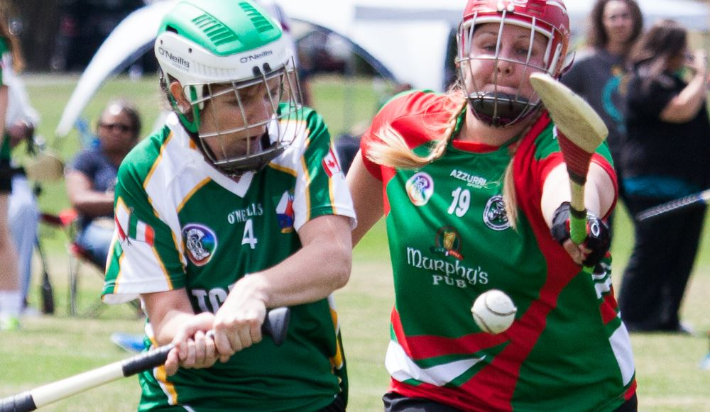 camogie-003