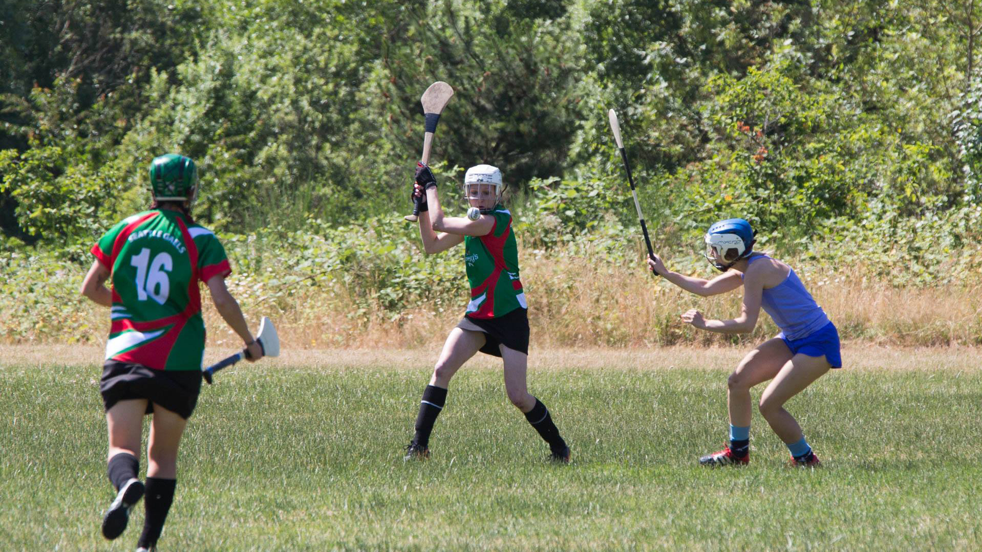 camogie-005
