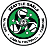 Seattle Gaels